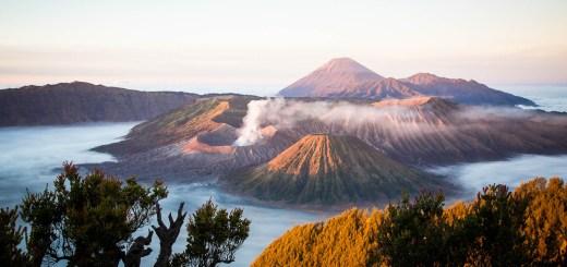 indonesien (4 von 17)