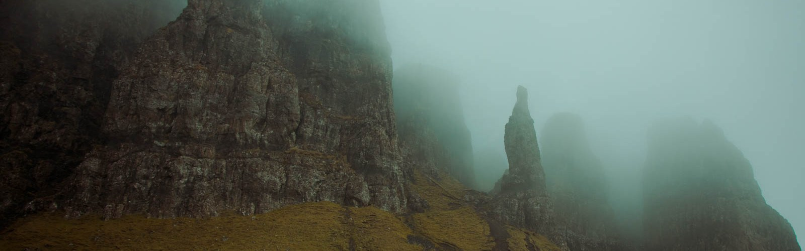 scotland-5233