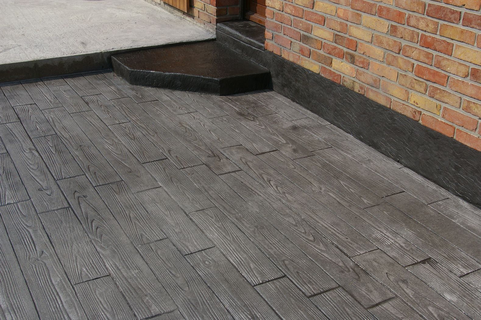 Cout Terrasse Beton Cire Terrasse Beton Imitation Bois Tarif Reconquetefrancaise Fr