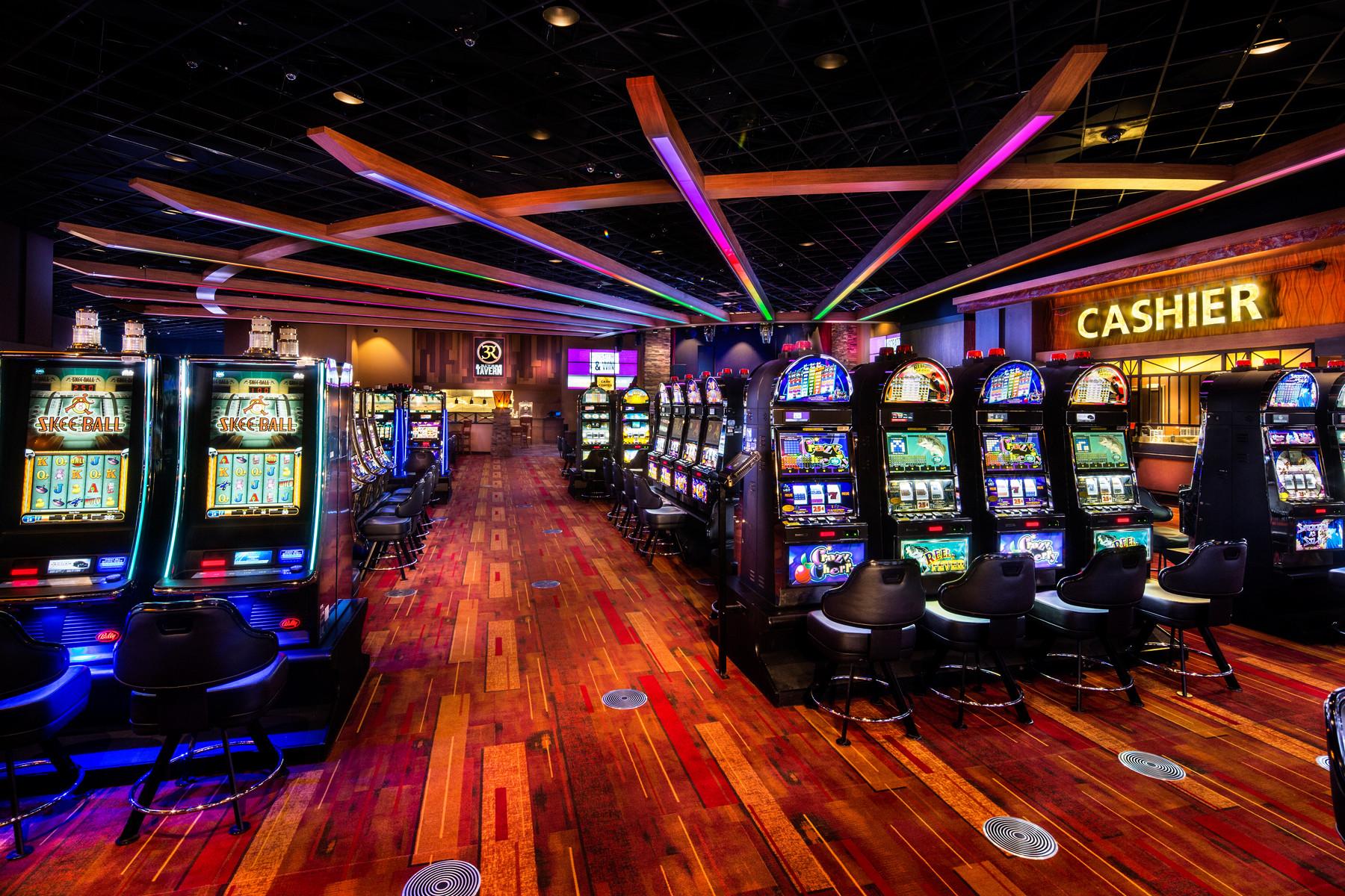 Niagara Falls Full Hd Wallpaper Casino