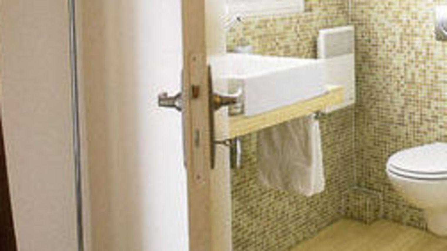 Deco wc vert accessoires wc design pas cher