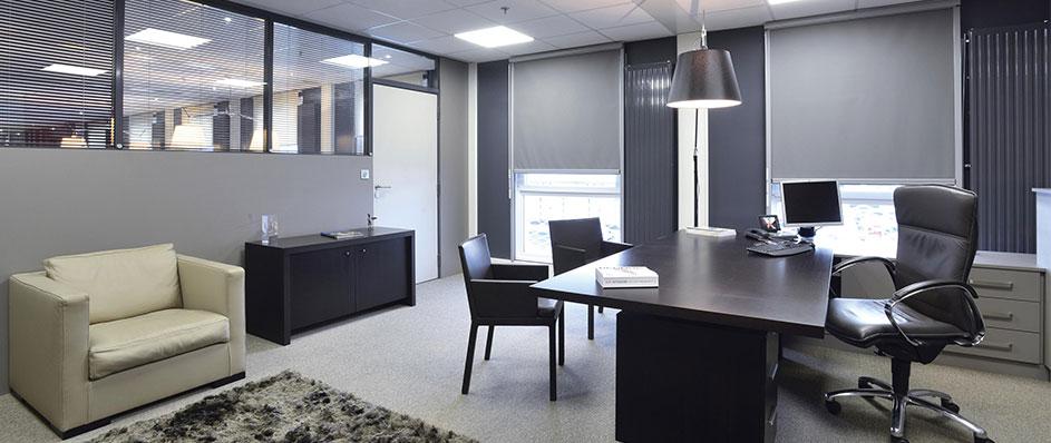 Aménagement Bureau Professionnel Ikea | Le Vestibule - Guides De ...