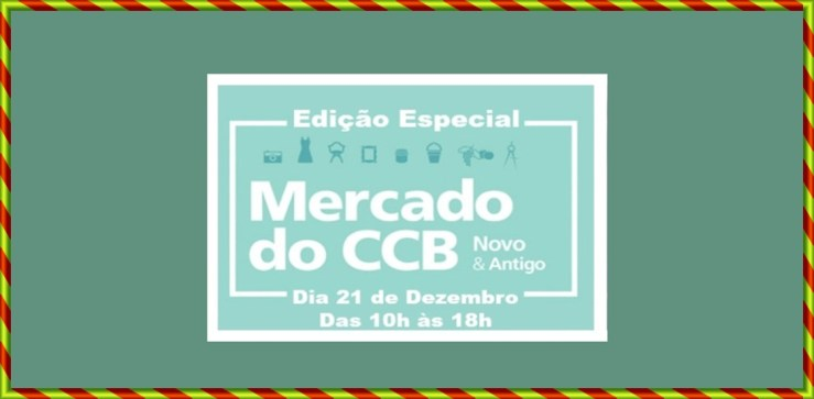 MercadoCCBEspecial_ALT3