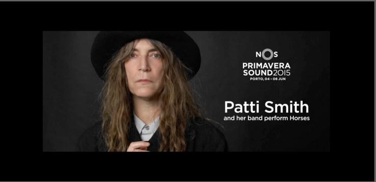 Patty Smith3_final1