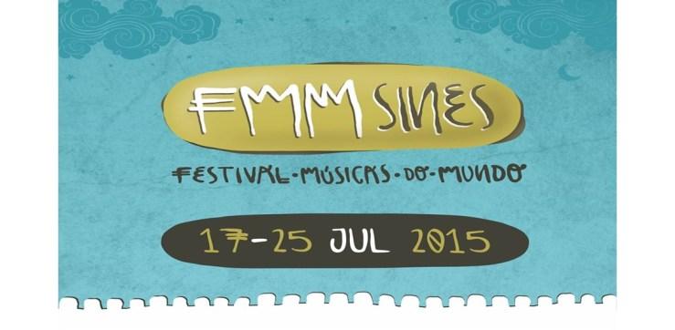 FMM2015alt