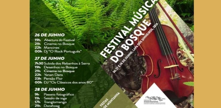 Musicas do Bosquealt1