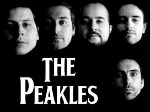 peakles090715