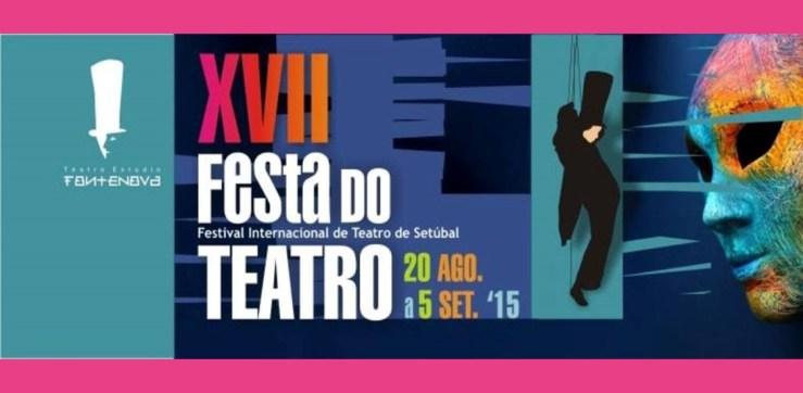 FestivalTeatroSetubal-alt1