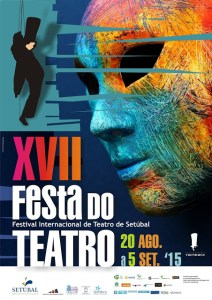 FestivalTeatrodeSetubal_cartaz