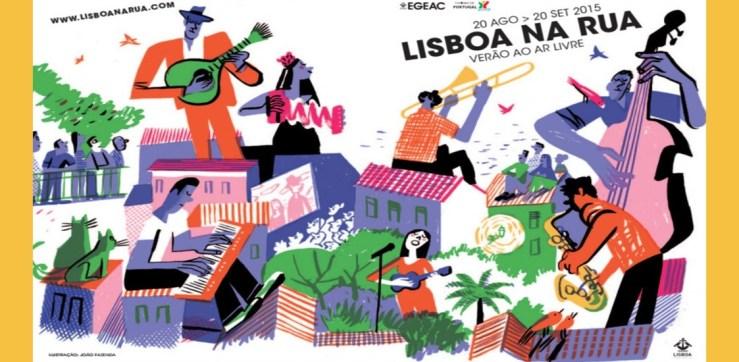 Lisboanarua2alt