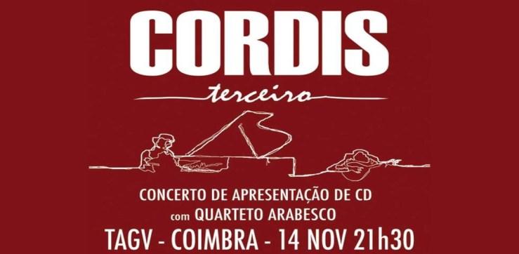 Cordis Terceiro-cartazalt1