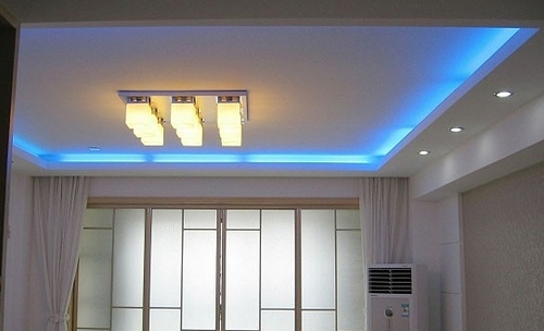 Decke Mit Led Beleuchtung Led Floodlight,led Strip,led Bulb,led Controller_vovled Co