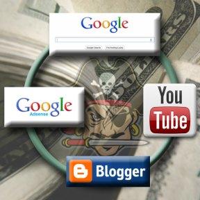google-circle-piracy
