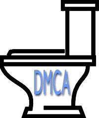 dmca-broken