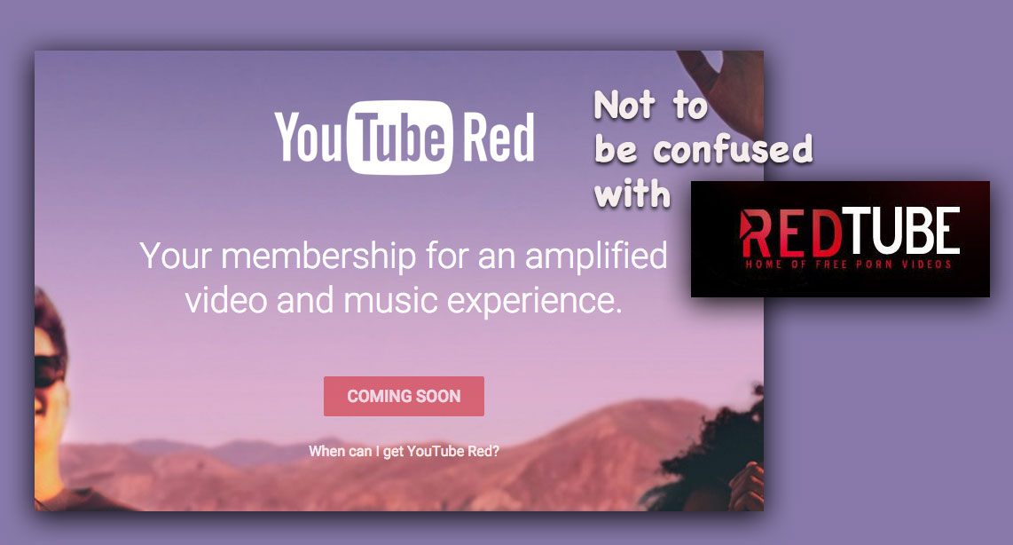youtube red tube Amador .