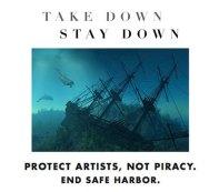 Take Down, Stay Down