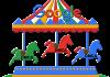 Hop aboard the Google DMCA carousel