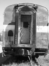 chatarra historica el tren de la independencia (303)