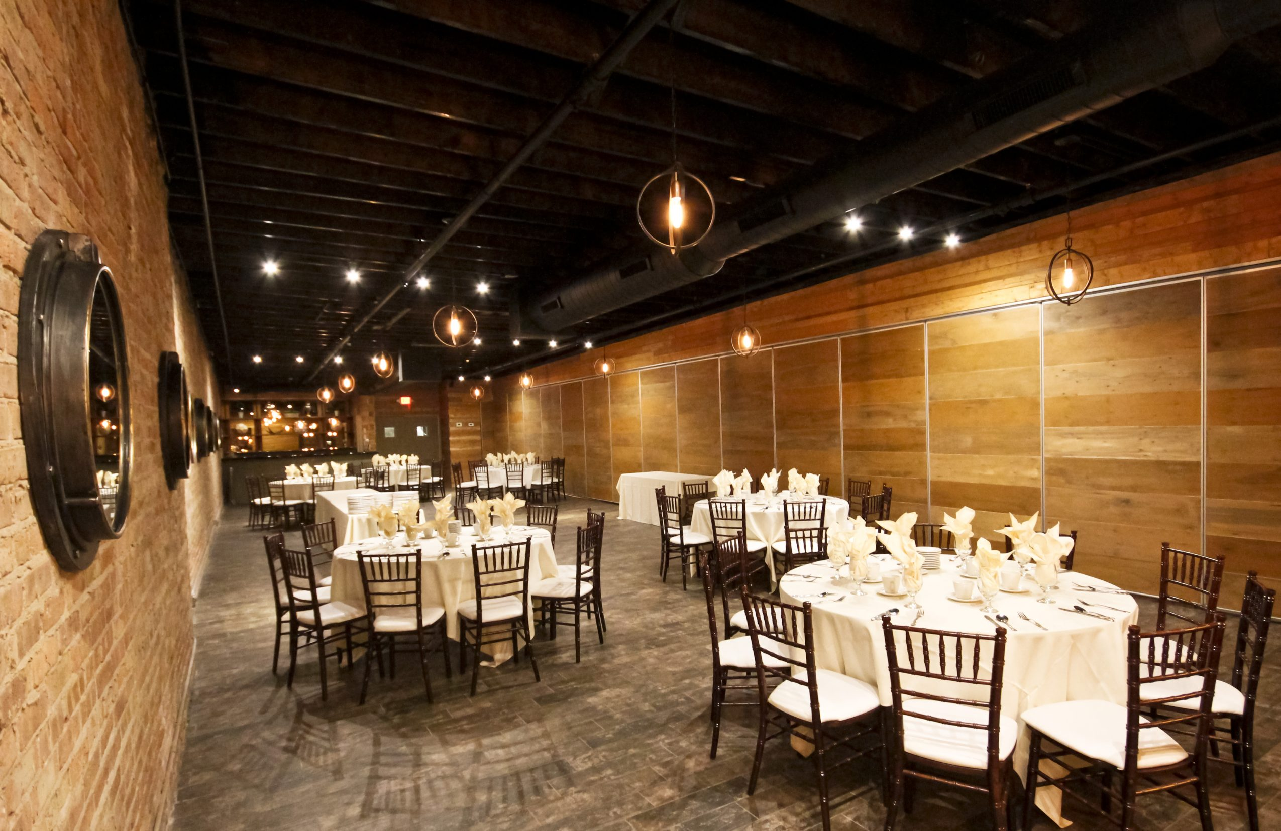 Cucina Biagio Hours Meet Jodi Curry Of Biagio Events Catering Voyage Chicago