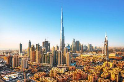 Centre commercial à Dubai : les principaux malls de Dubai ...