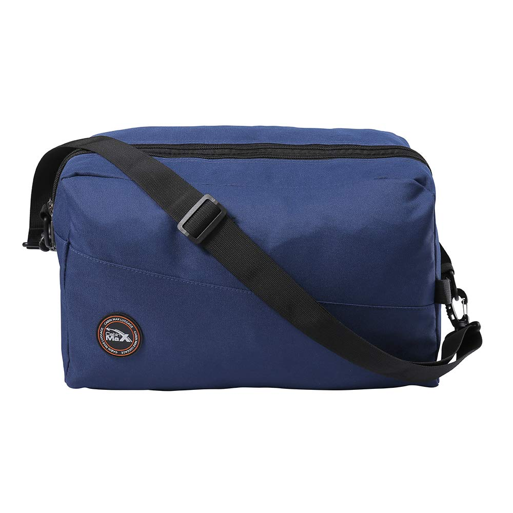 Sac Voyage Cabine Sac Cabine 40x25x20 Pour Ryanair Voyage Forever