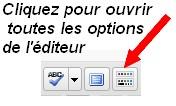 options1 Comment (bien) publier un article sur IDEOZ Voyage?