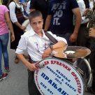 guca 2014 tambour
