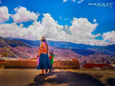 1_maxxi_tours_bolivia_la_paz