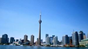Voyage Vixens in Toronto