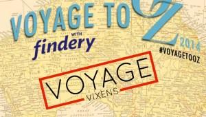 voyage-to-oz_design_by_Stephanie_Todaro