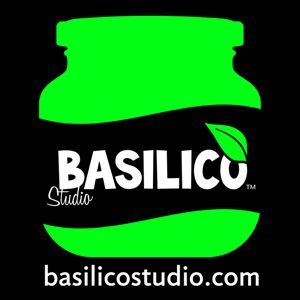 Basilico Studio