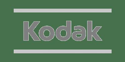 kodak-400x200