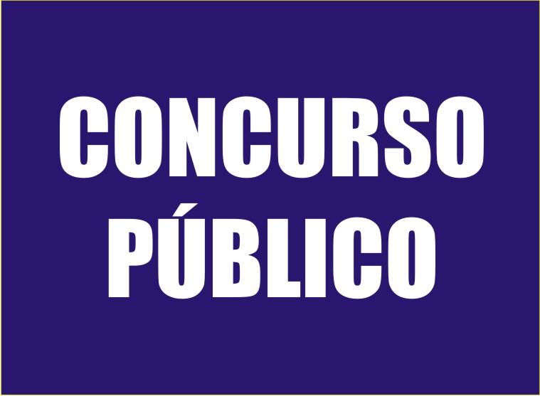 Image result for concursos abertos