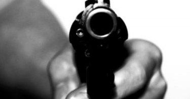 armaa