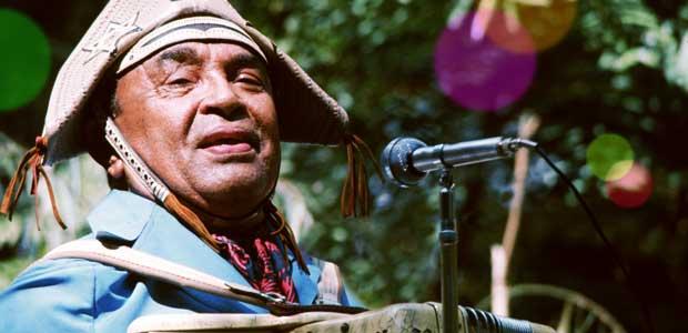 Resultado de imagem para homenagem a Luiz Gonzaga  no aniversário de sua morte