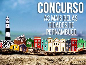 CIDADES-PERNAMBUCO