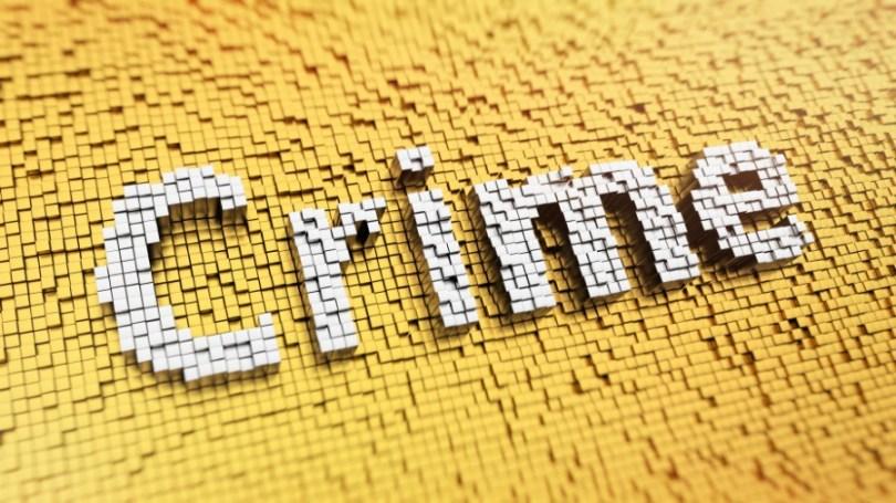 crime violencia