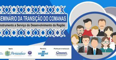 seminario_transicao_comanas