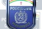 policia-civil-2016