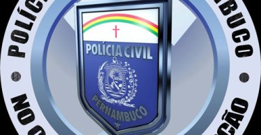 policia-civil-pe