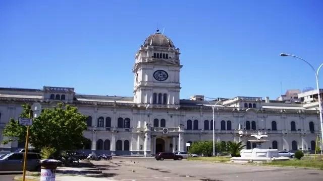 Mañana no habrá actividades en la administración provincial por el dìa del Trabajador Estatal