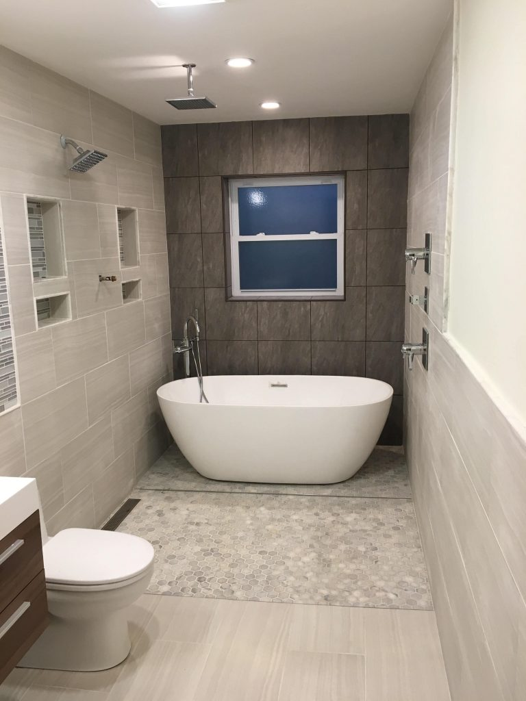 Bathroom Design Ideas To Transform Your Home In 2019 Vp Builds