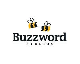 Buzzword Studios