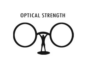 Optical Strength