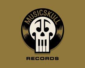 MusicSkull Records