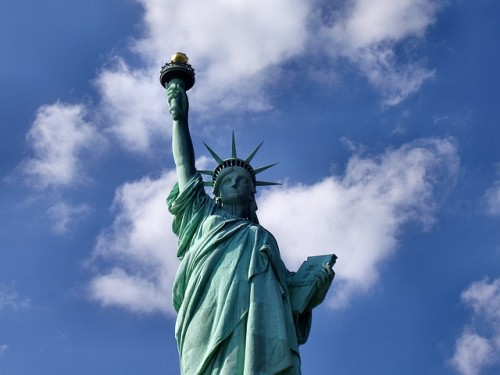 statue-of-liberty-1045266_640