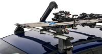 #572 - Ski Carrier - 2 skis | Rhino-Rack