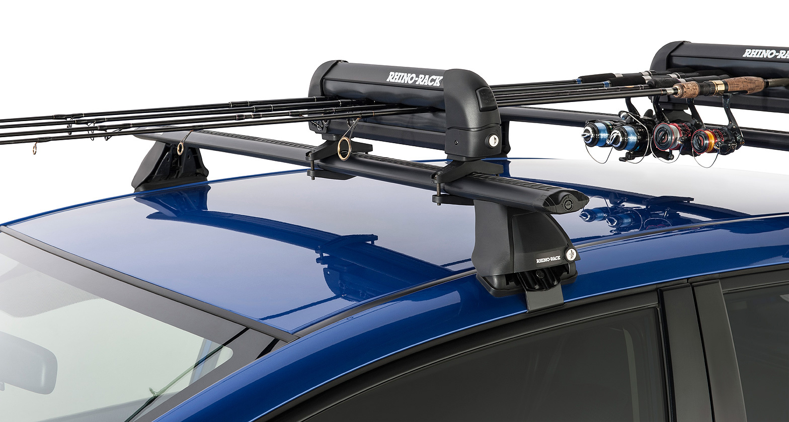 573 Ski And Snowboard Carrier 3 Skis Or 2 Snowboards