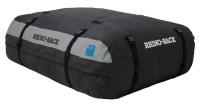 #LB500 - Weatherproof Luggage Bag (500L) | Rhino-Rack