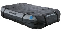#LB600 - Weatherproof Luggage Bag (600L) | Rhino-Rack